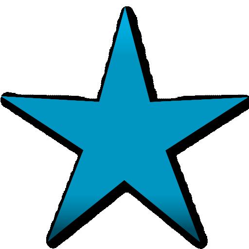 Sternenkinder Thüringen