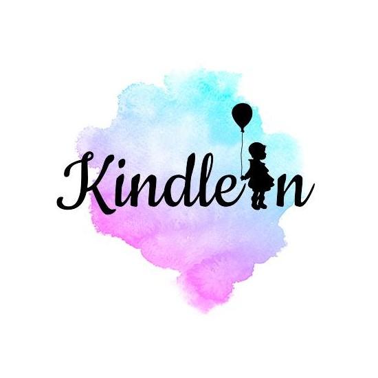 Kindlein