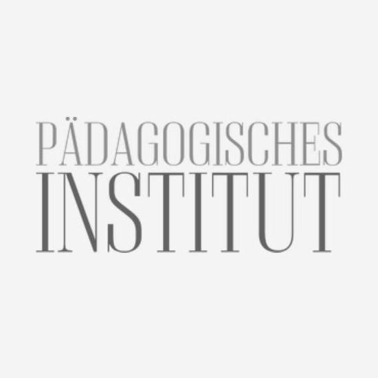 Pädagogisches Institut Erfurt